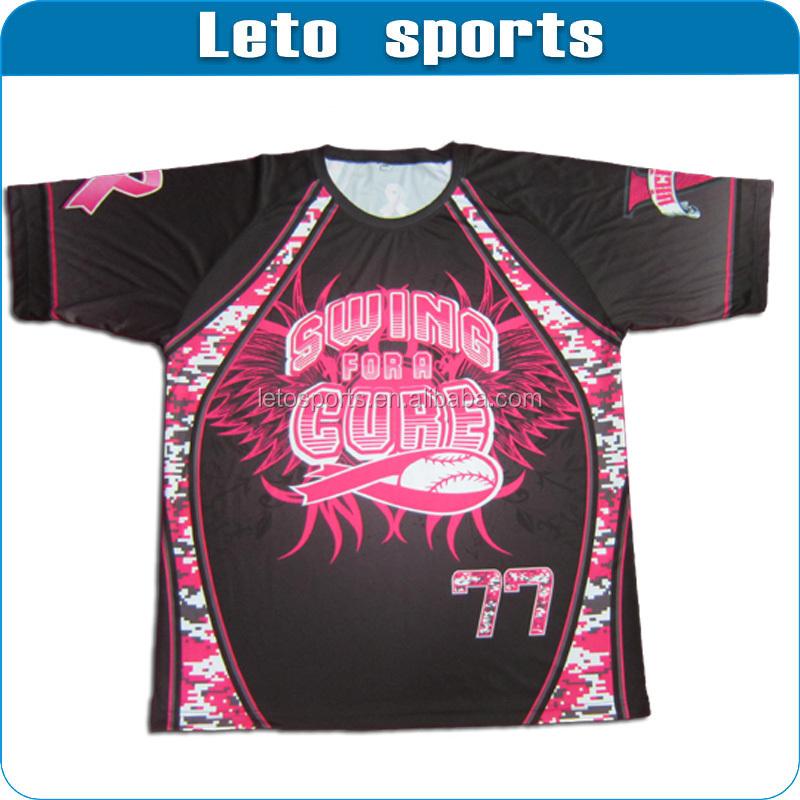 Short sleeve dye sublimation t shirt printing t shirt for Dye sublimation t shirt printer