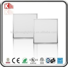 kingliming high efficiency light weight solar panel for wholesale