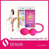 2015 newest smart sex toys CST urethra plug sex toys products