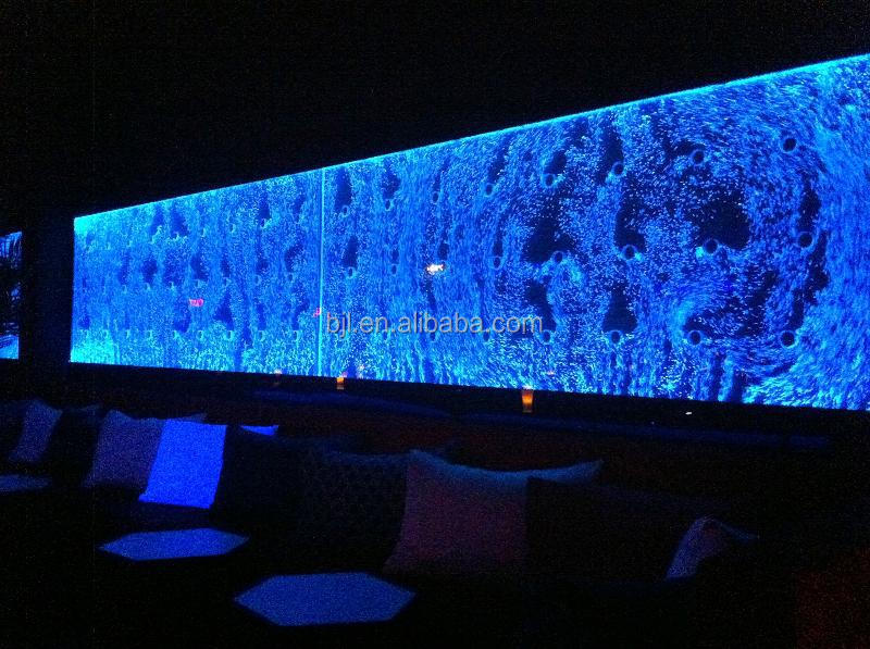 Alibaba manufacturer directory suppliers manufacturers for Aquarium waterfall decoration