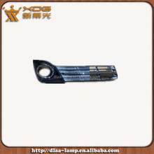 Best selling car accessories, camry body kit , fog lamp case