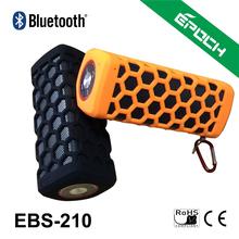 Wholesale china import waterproof bluetooth wireless good mini pa speaker