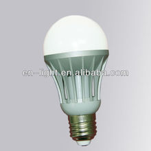 new products looking for distributor,2013 4W E27 B22 Remote control rechargeable led light bulb