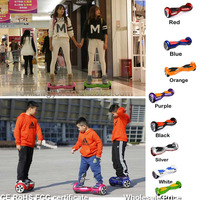 factory wholesale price china suppler lingyu scooter