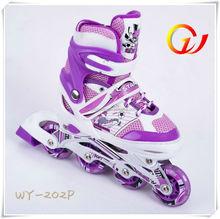 good quality classics cheap roller skates quads