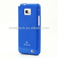 IMUCA -TPR material Phone Case for Samsung Galaxy S1 i9100