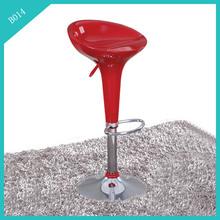 gas strut for bar stool