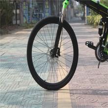 new mountain folding bike/bicycle for adults,aluminium folding bike
