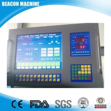 High quality and low price PYBK2100 auto electrical test bench workstation or controller