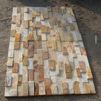 slate culture indoor,culture stone indoor wall panels