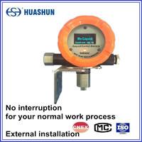 user friendly ultrasonic liquid level switch for aqua carbolisata tank