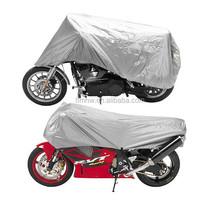 UV resistant Waterproof Motorcycle Covers
