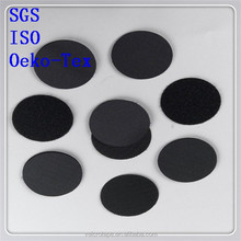 High temperature resistant velcro dots