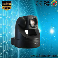 HOT Offer TelePresence camera ceiling manual zoom lens 18x zoom 720p 120fps camera Camera for ptz video conferencing camera