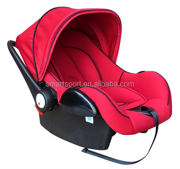good baby stroller china wholesale