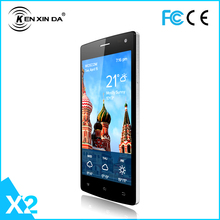 online shopping kenxinda high Quality 1gb ram directly from China 1gb ram price for mobile phone Suppliers