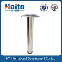 2015 furniture hydraulic table legs