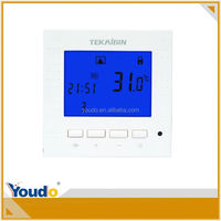 Wholesale Digital Nest Thermostat Reptile Thermostat