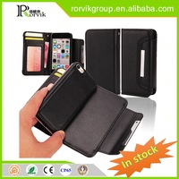 cell phone holder pillow case leather with great price for iPhone 5C