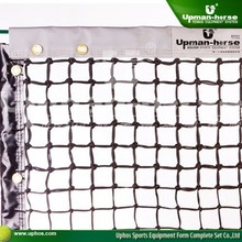 2015 high quality Professional Tennis net