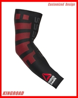 2014 practical arm compression sleeve