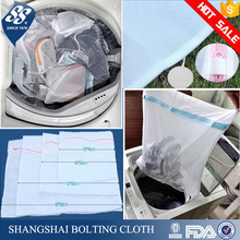 Top quality hotsell jumbo bags storage/ laundry bags