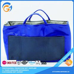 Fashion Handbag Manufacturers China Online Shopping