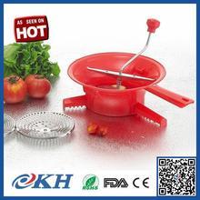 KH New Product slicer vegetable