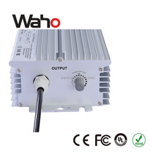 Waterproof IP67 constant current led lighting transformer/driver/power supply, dali/plc/pwm/1-10v/auto dimming