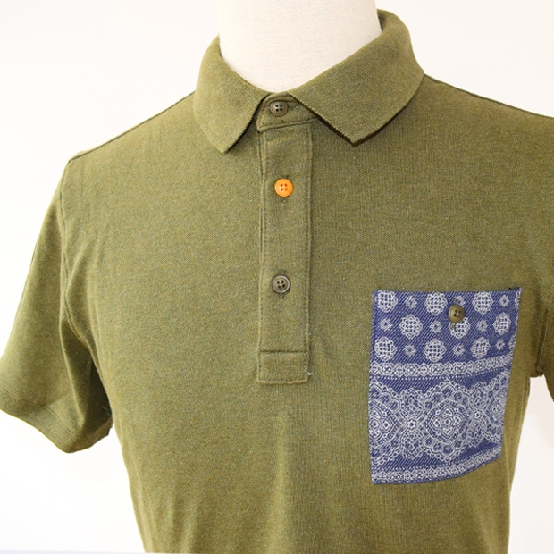 Factory price polo t shirt oem international wholesale for No button polo shirts