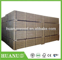 good quality high grade pine lvl scaffold boards/planks,miniature construction,lvl concrete formwork supports