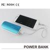 2015 best power bank,super slim power bank,fashion power bank