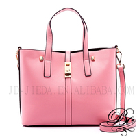 BELLUCY an Exclusive High Fashion Wholesale Shoulder Bag