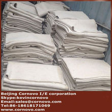 factory price wool felt pads for chair legs
