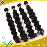 100 human hair weave brands hair express peruvian hair of china