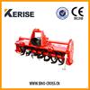 Agriculture machine 30-50HP rotavator rotary tiller