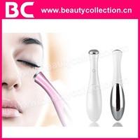BC-1125 popular vibration eye massager roller