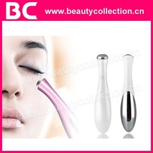 BC-1125 popular vibration eye massager roller