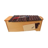 Wholesale Safty 16 tons Xylophone Musical Instruments Prices