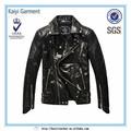 plus tamaño de cuero chaqueta de la motocicleta rockabilly punk ropa