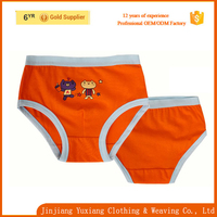 china factory cute cotton photos boy xxx boys underwear