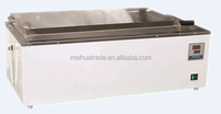 WT-42A Hot sale stainless steel Water Transfer Printing Dipping Tank with Constant Temperature