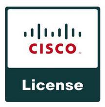 Cisco L-C3560X-48-L-E IOS IP Services - Product upgrade license - upgrade from Cisco IOS LAN Base - ESD - for Catalyst 3560X