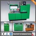 motores diesel common rail banco de ensaio injector auto ferramentas elétricas