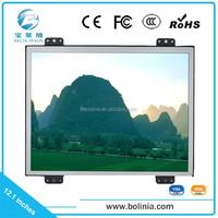 Alibaba China diy swing arm LCD monitor stand, LCD monitor