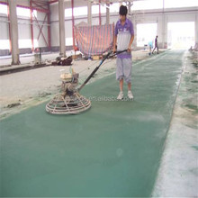 China supplier high stable quality oil based color sand anti corrosion wearable resistant floor paint/ coating