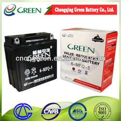 yb5l-b motorcycle battery