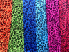 new design china factory supplying directly chenille jacquard sofa fabric