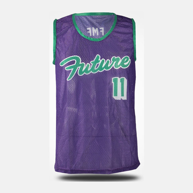basketball jersey design joy studio design gallery best design softball uniform