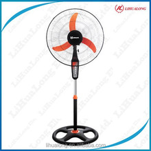 """Best price high quality 18"""" industrial electric stand fan 3 in 1 FS45-10"""
